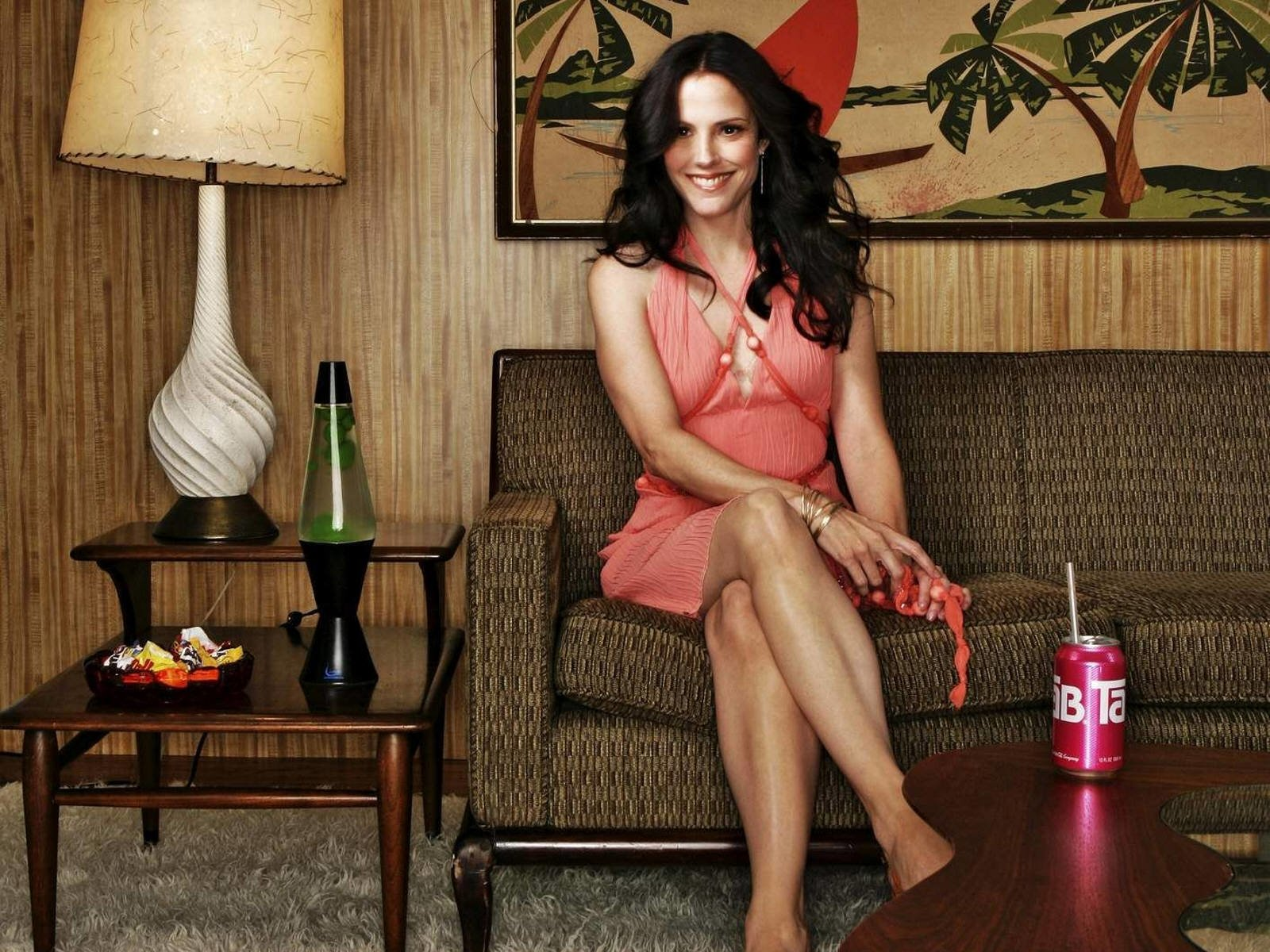 1600x1200 - Mary-Louise Parker Wallpapers 12