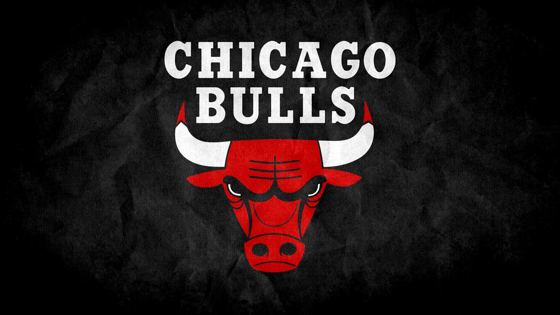1920x1080 - Chicago Bulls HD 40