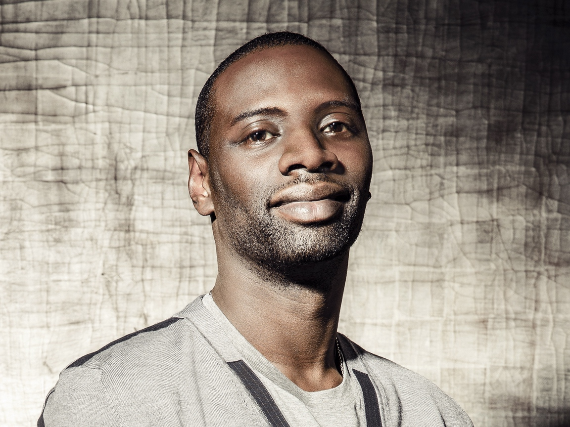 1152x864 - Omar Sy Wallpapers 30
