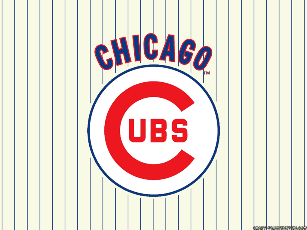 1024x768 - Chicago Cubs Wallpapers 15