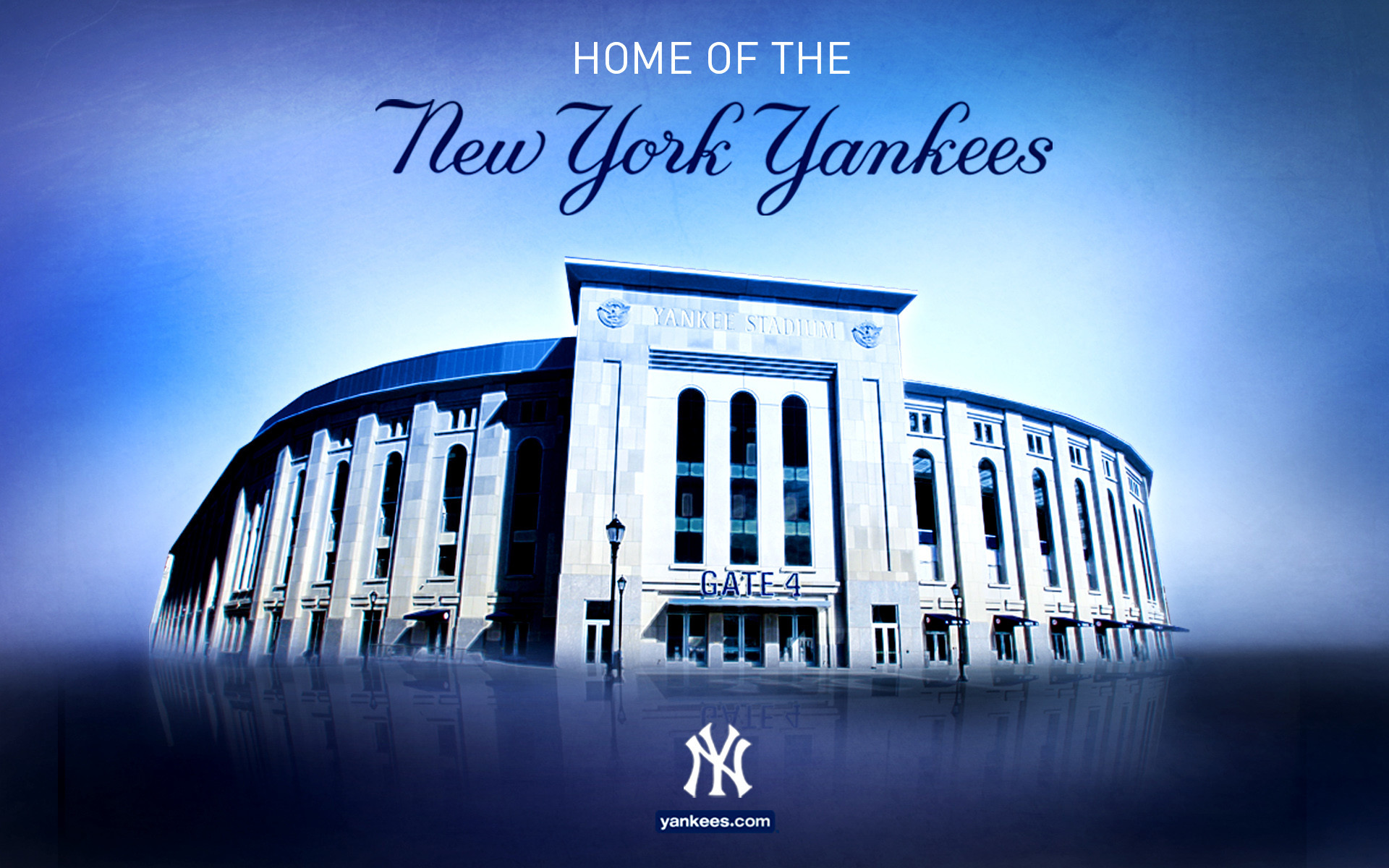 Popular Screensavers And Wallpaper 47 Images: Ny Yankee Screensavers And Wallpapers (57 Images