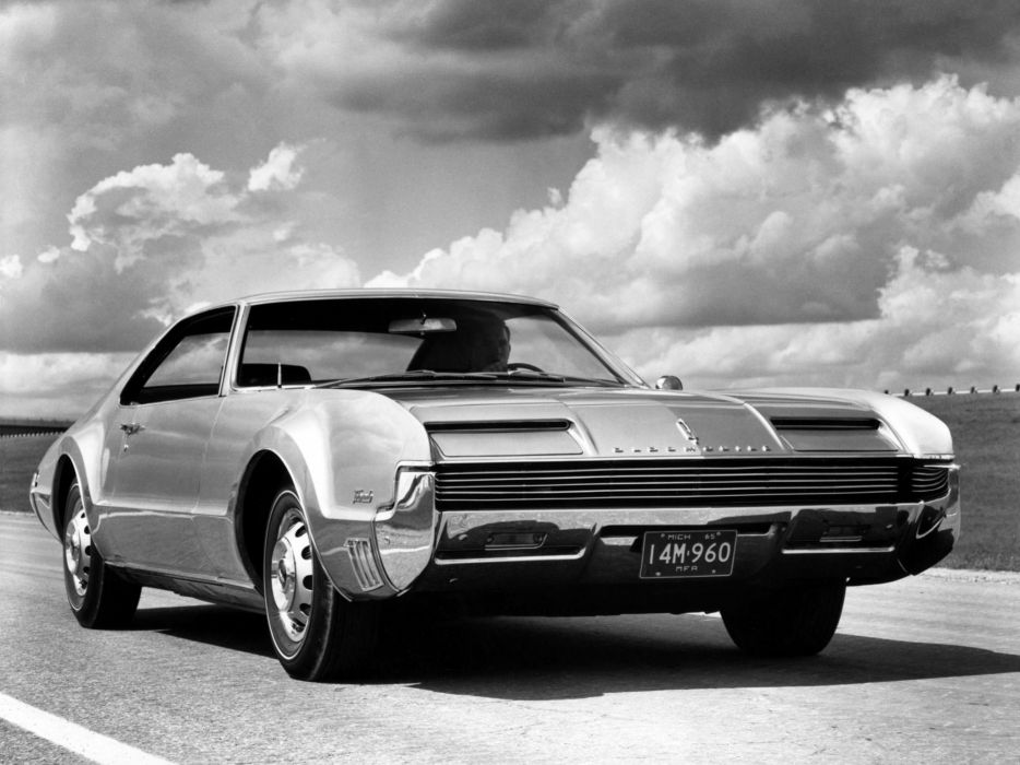 934x700 - Oldsmobile Wallpapers 26