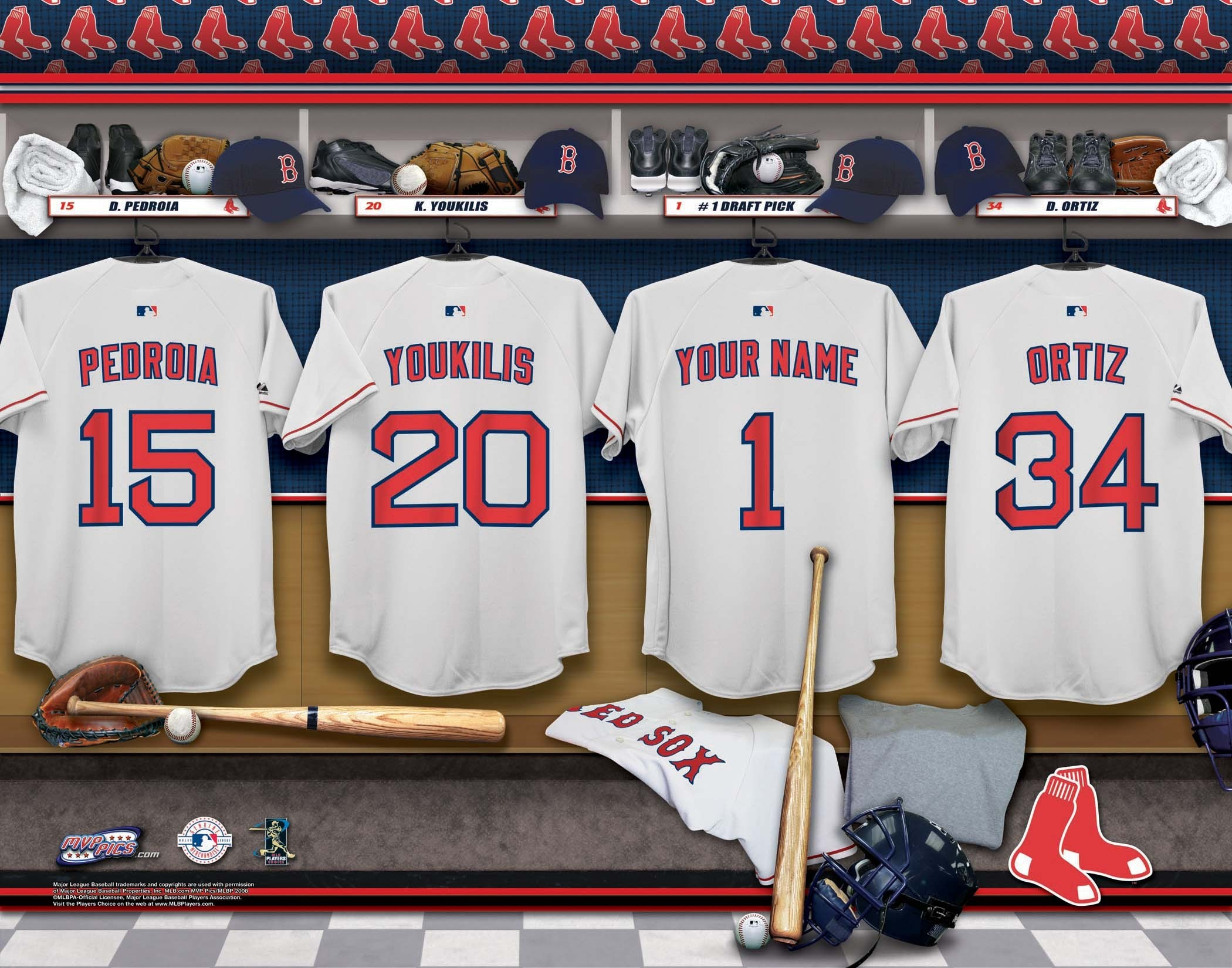 2100x1650 - Boston Red Sox Wallpaper Screensavers 49