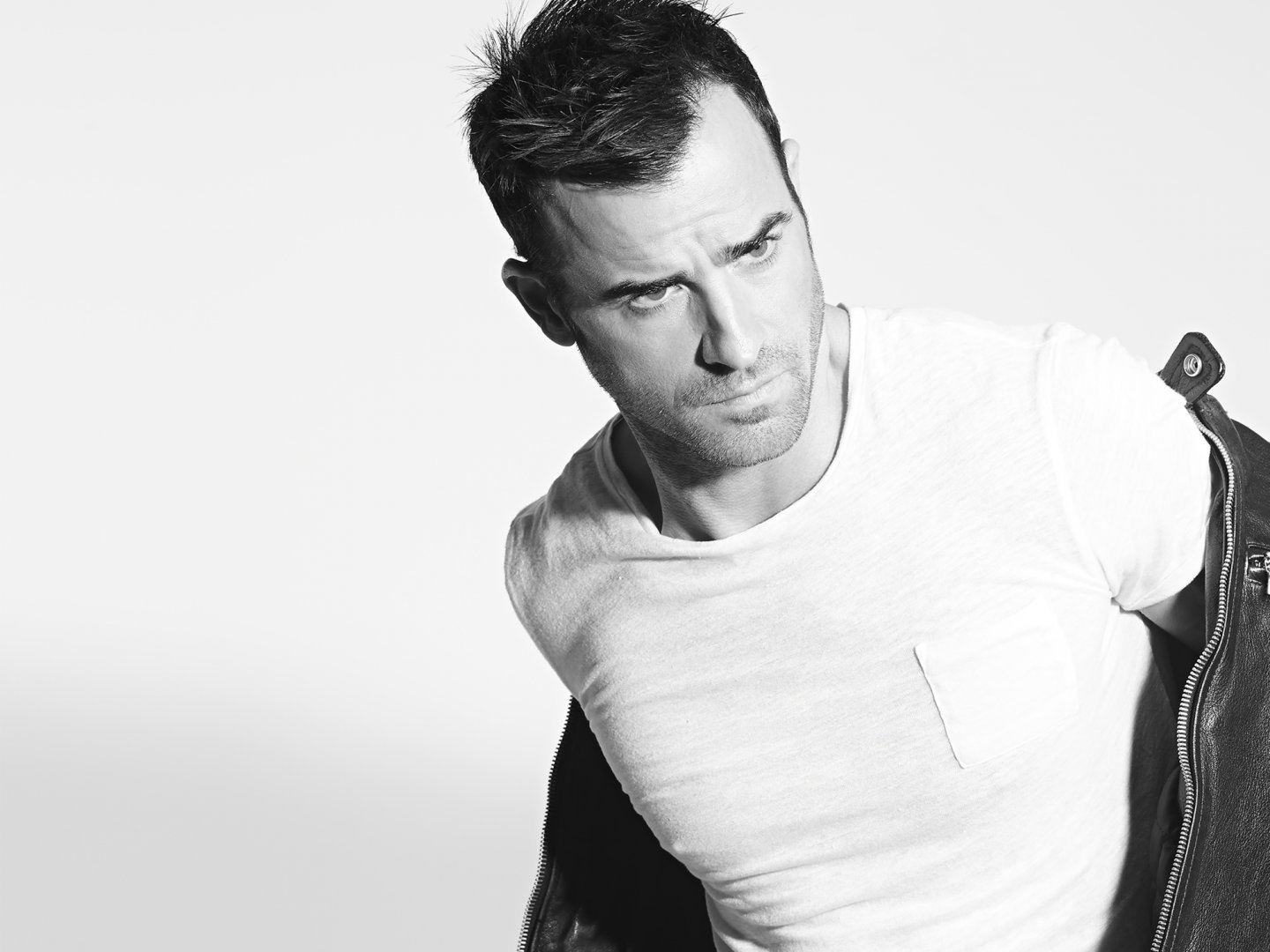 1440x1080 - Justin Theroux Wallpapers 4