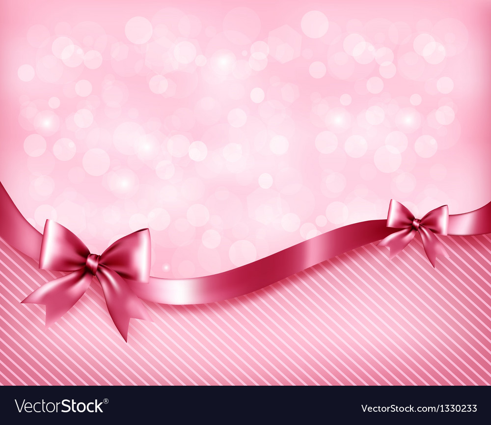 1000x865 - Background Pink 14