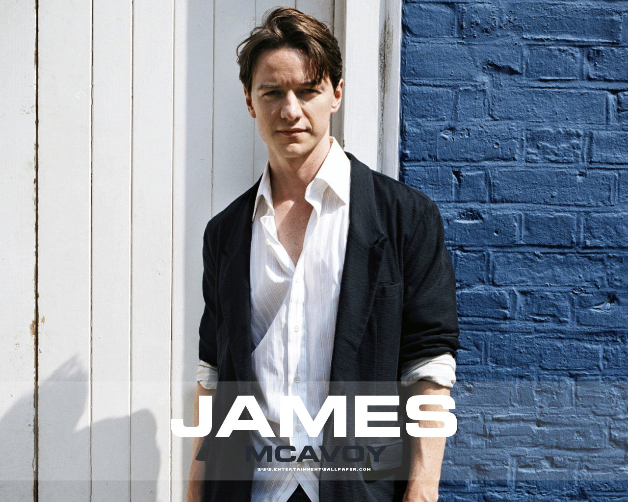 1280x1024 - James McAvoy Wallpapers 25