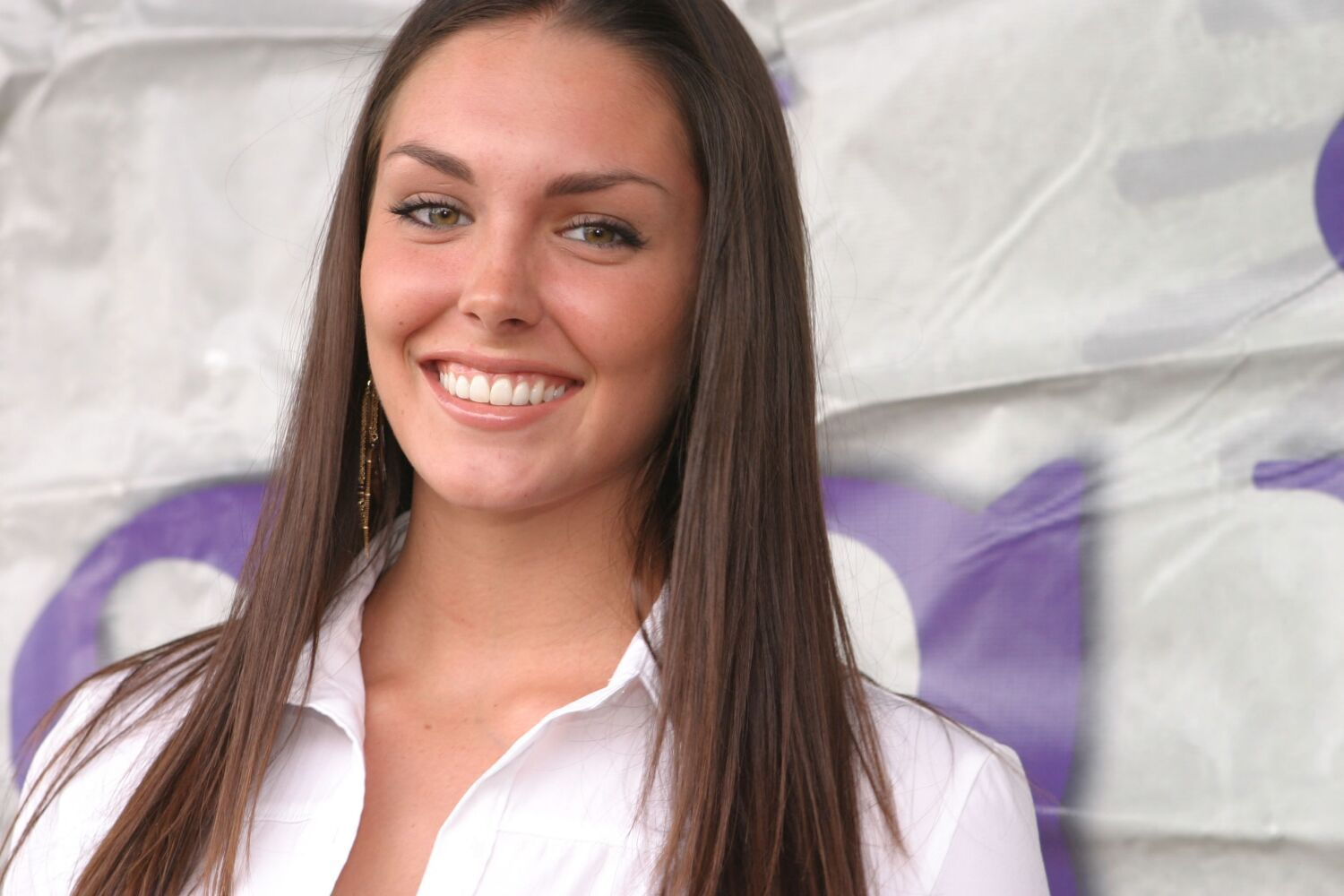 1500x1000 - Taylor Cole Wallpapers 22