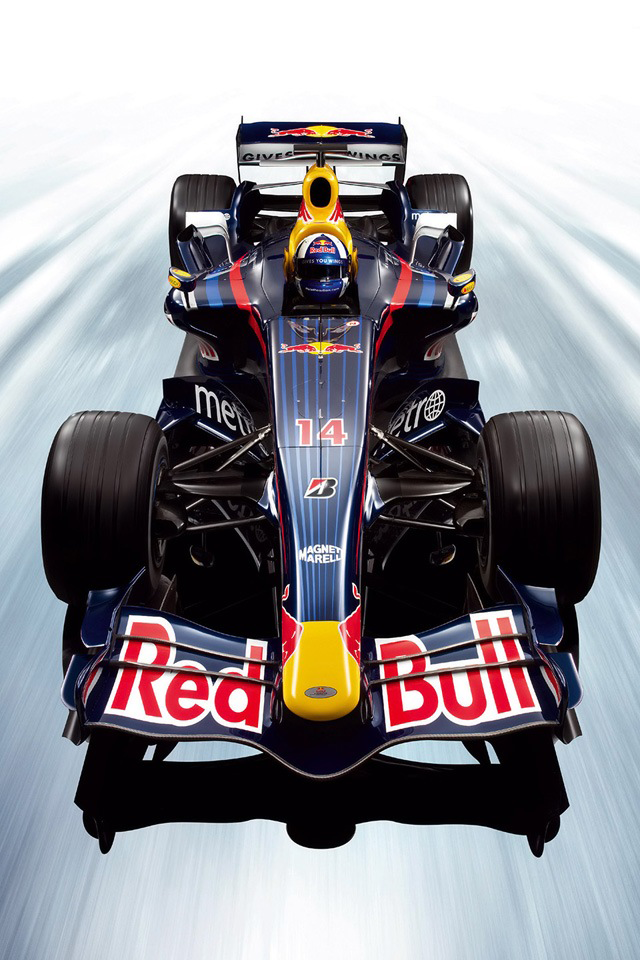 640x960 - F1 Wallpapers 21