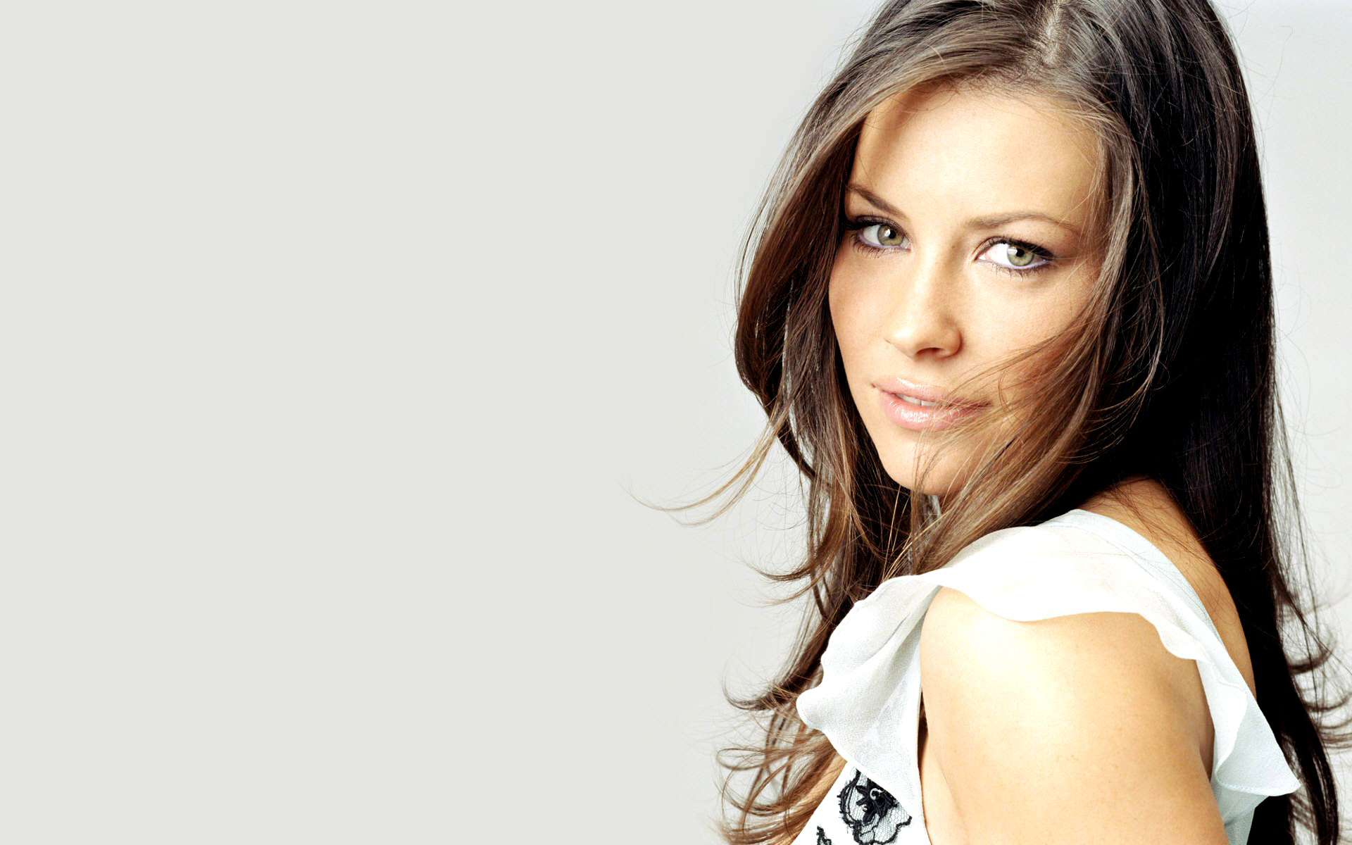 1920x1200 - Evangeline Lilly Wallpapers 12