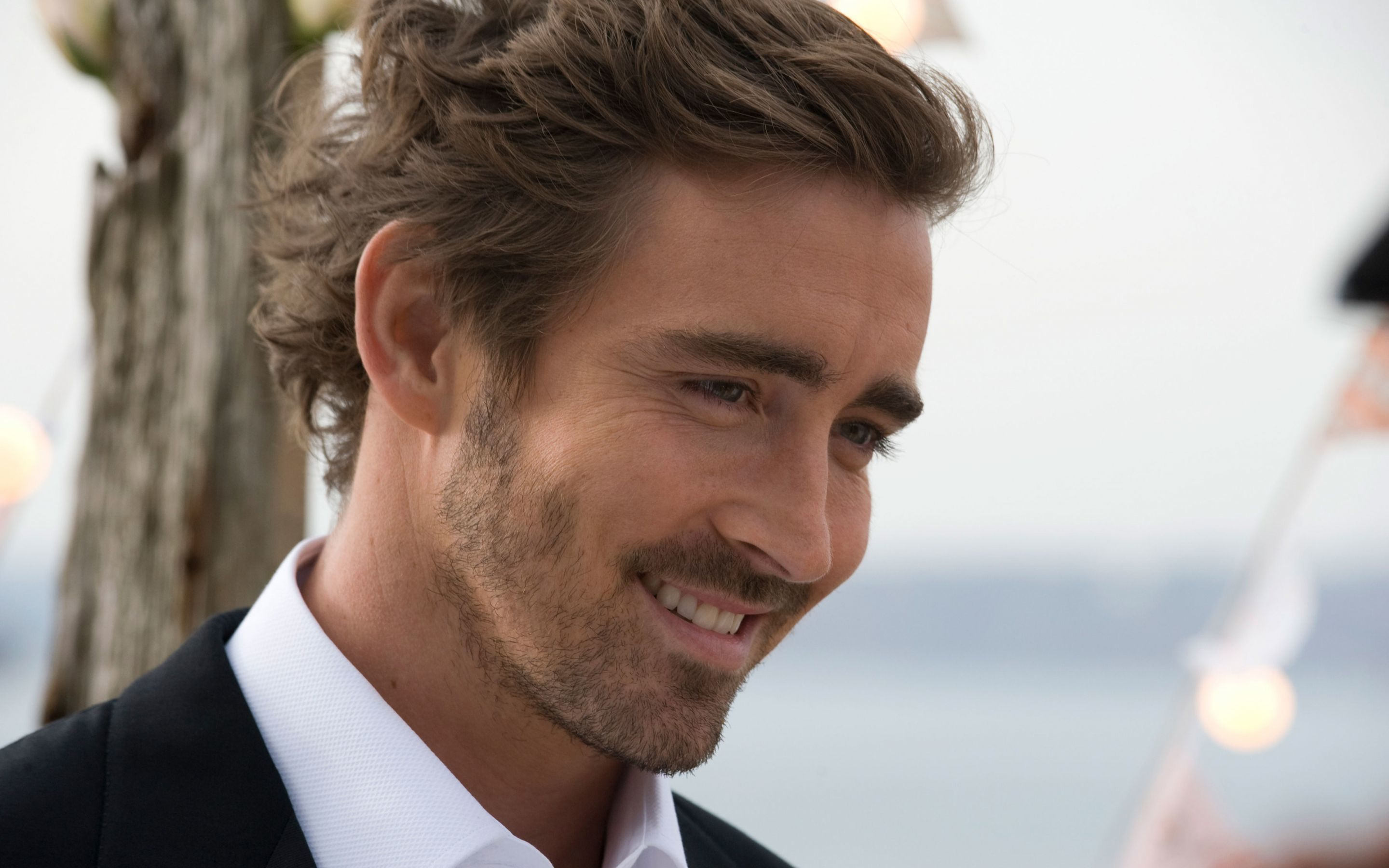 2880x1800 - Lee Pace Wallpapers 7