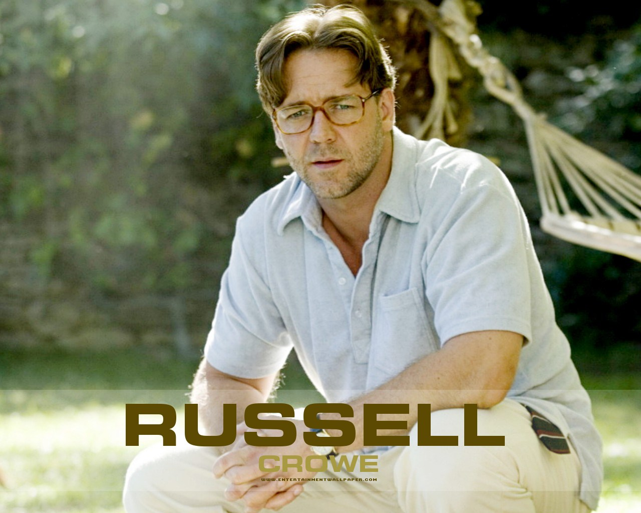 1280x1024 - Russell Crowe Wallpapers 27