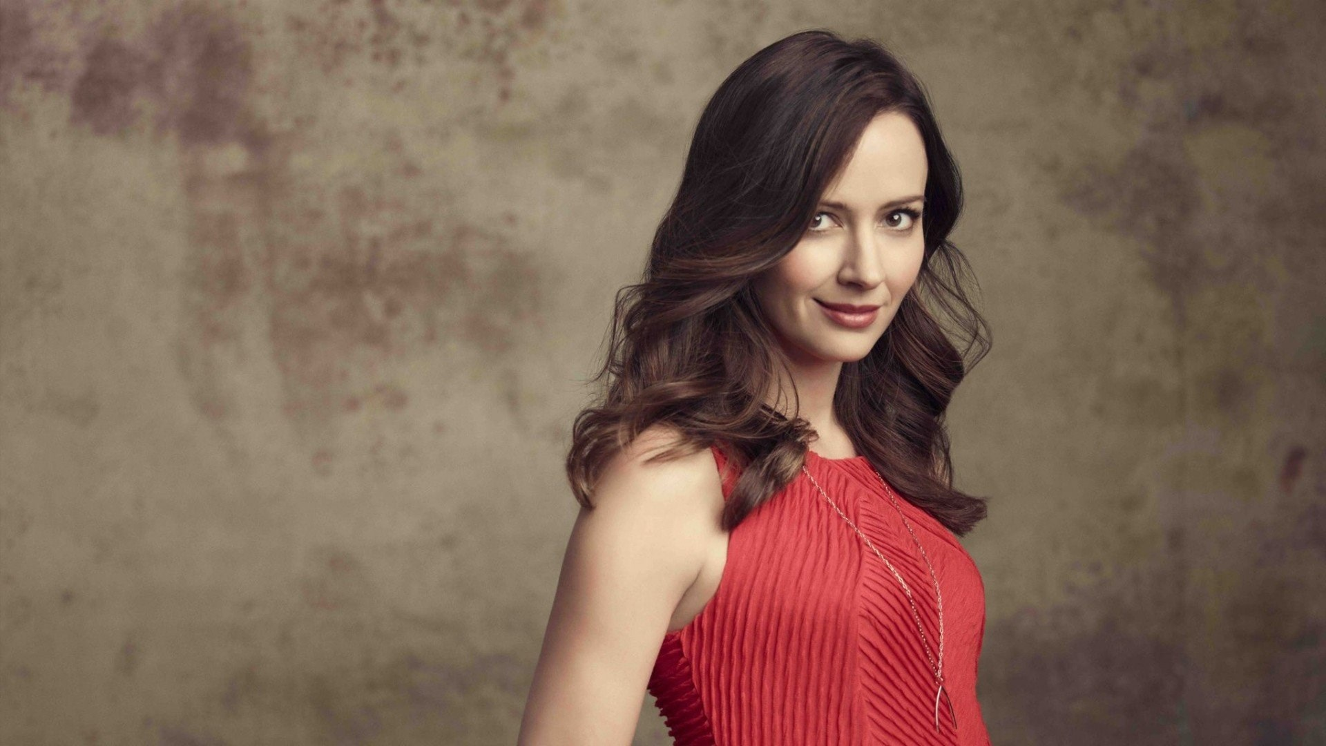 1920x1080 - Amy Acker Wallpapers 25