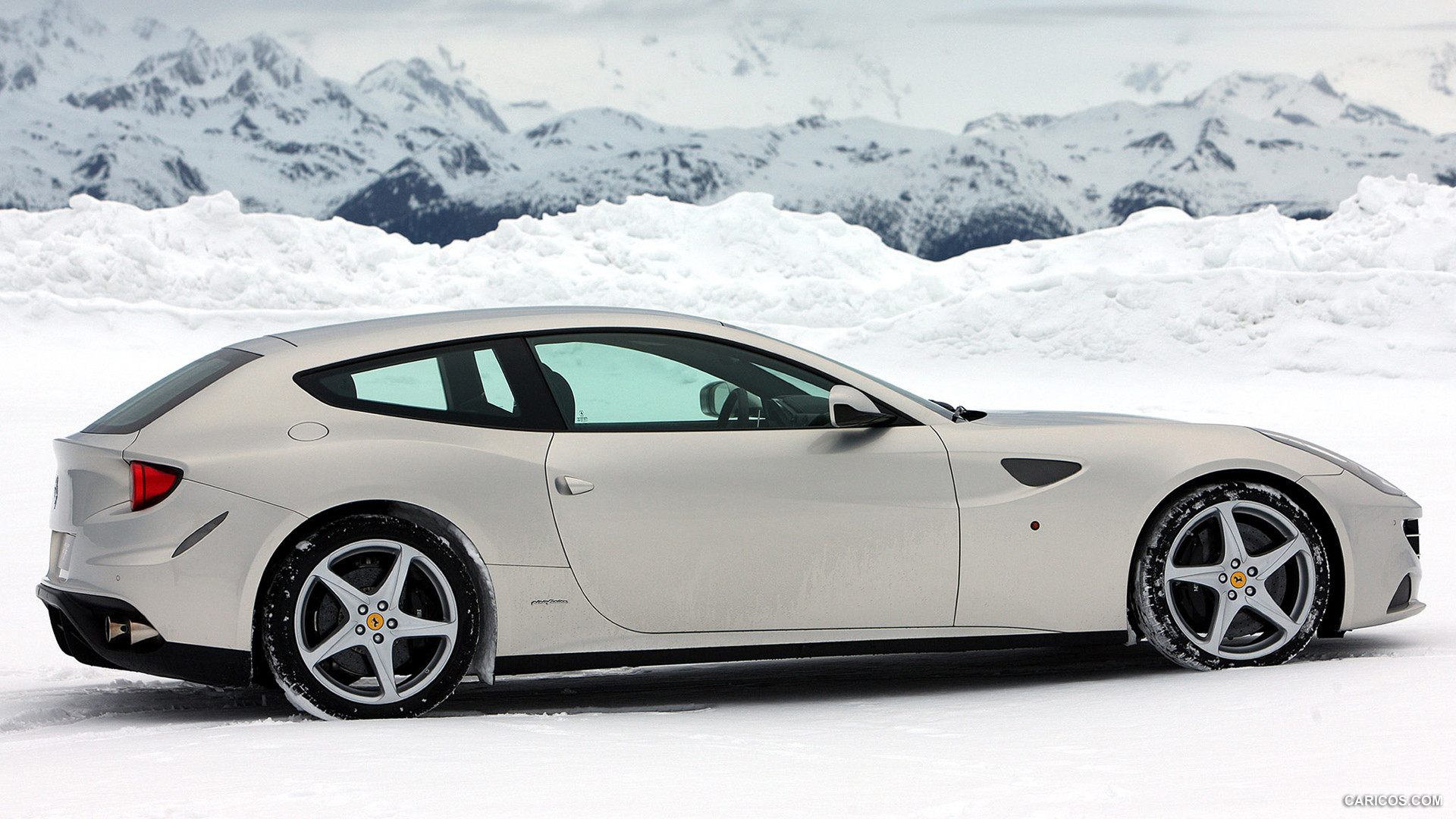 1920x1080 - Ferrari FF Wallpapers 34