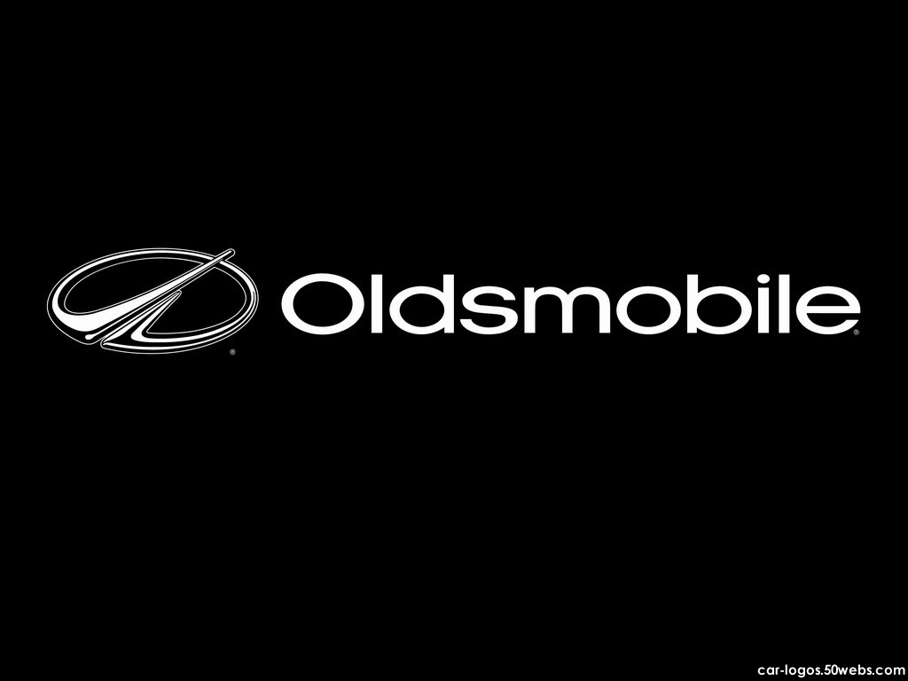 1024x768 - Oldsmobile Wallpapers 22