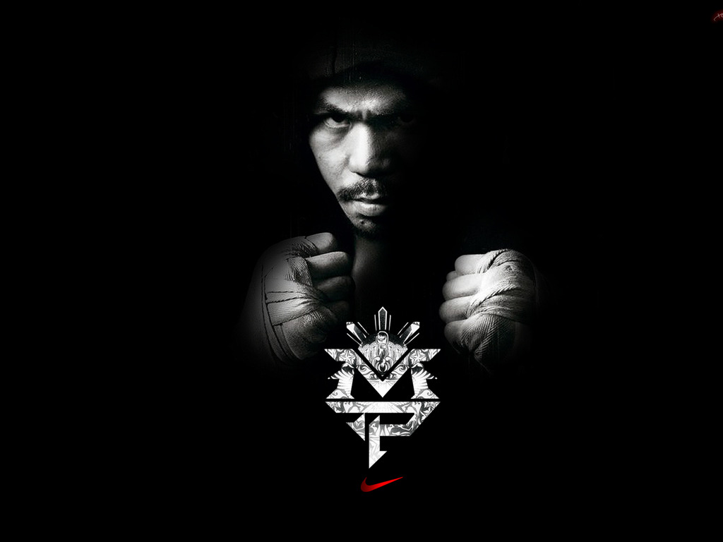 1024x768 - Boxing Wallpapers 30