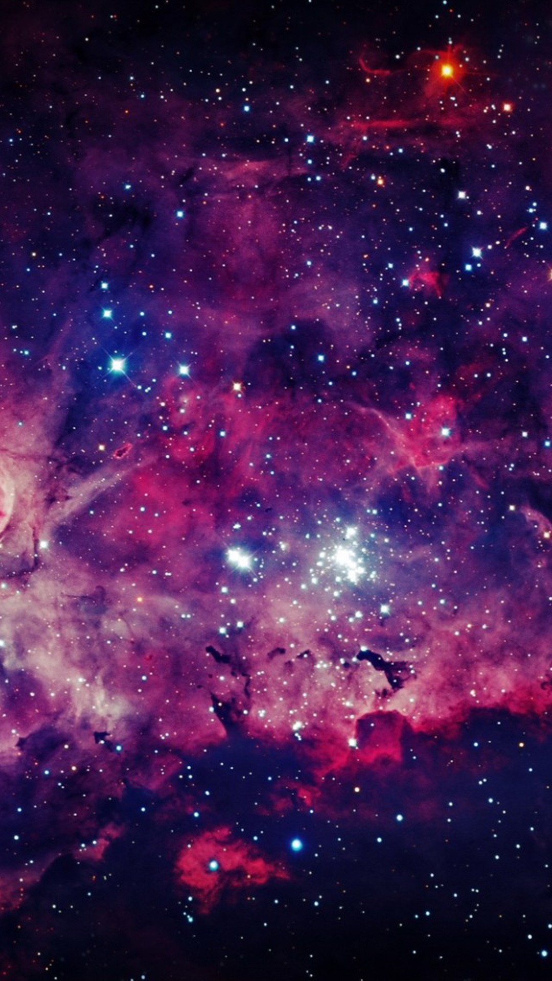 1080x1920 - Galaxy Wallpapers 7