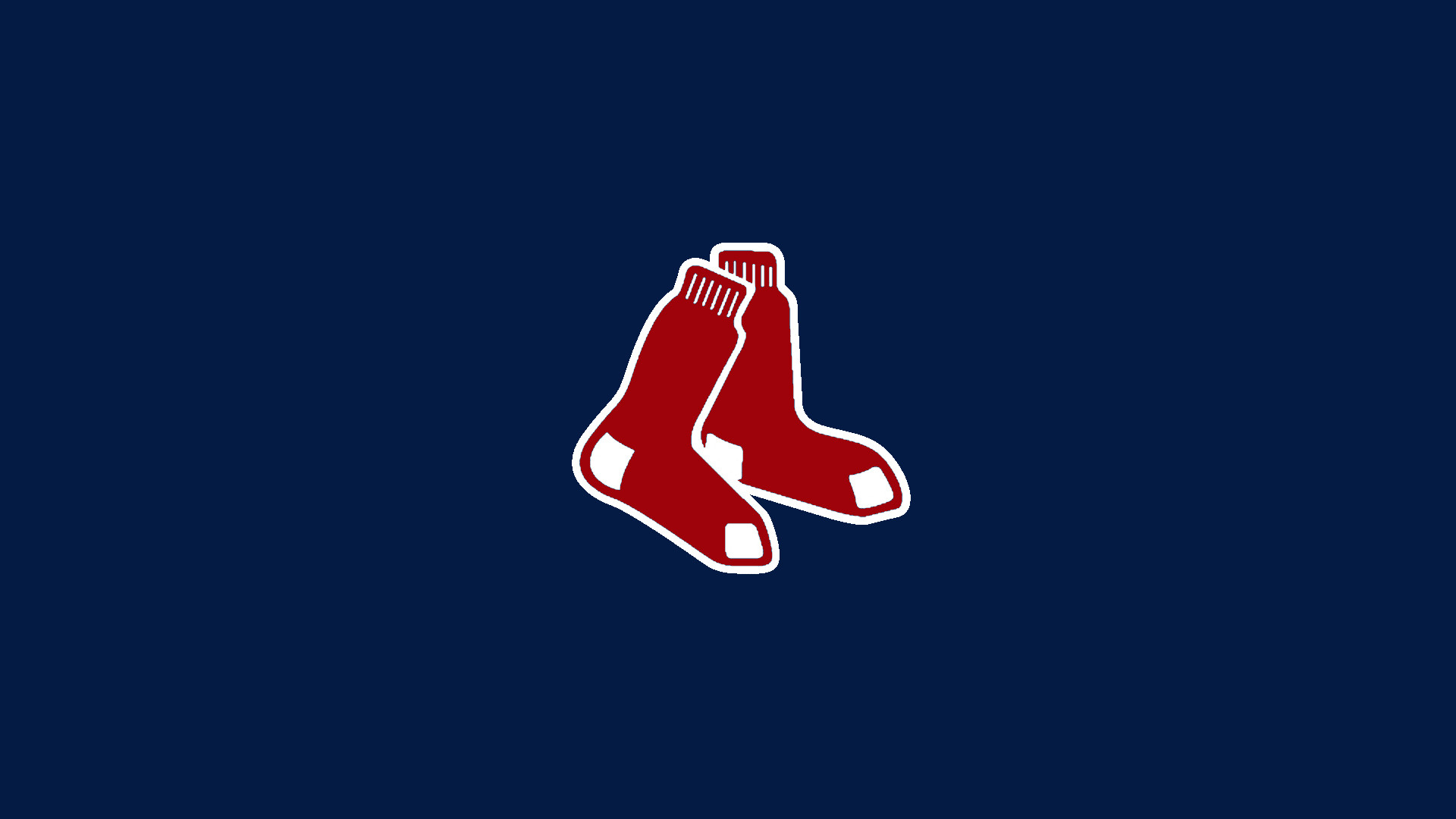 1920x1080 - Boston Red Sox Wallpaper Screensavers 26