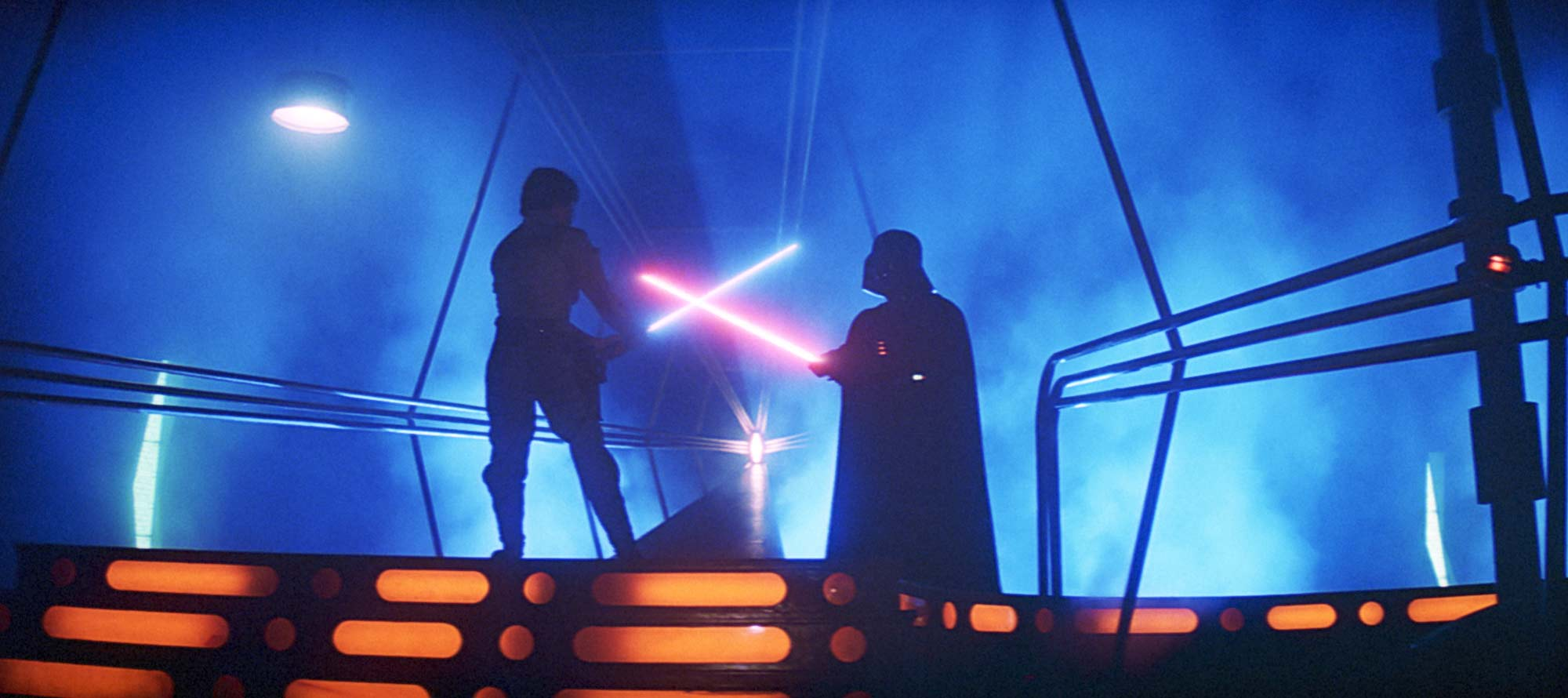 2000x890 - Empire Strikes Back 9