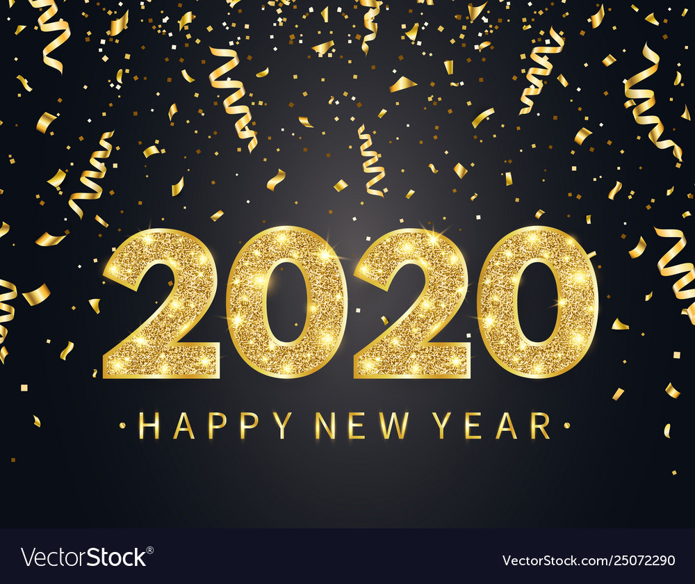 1000x840 - Happy New Year Backgrounds 32