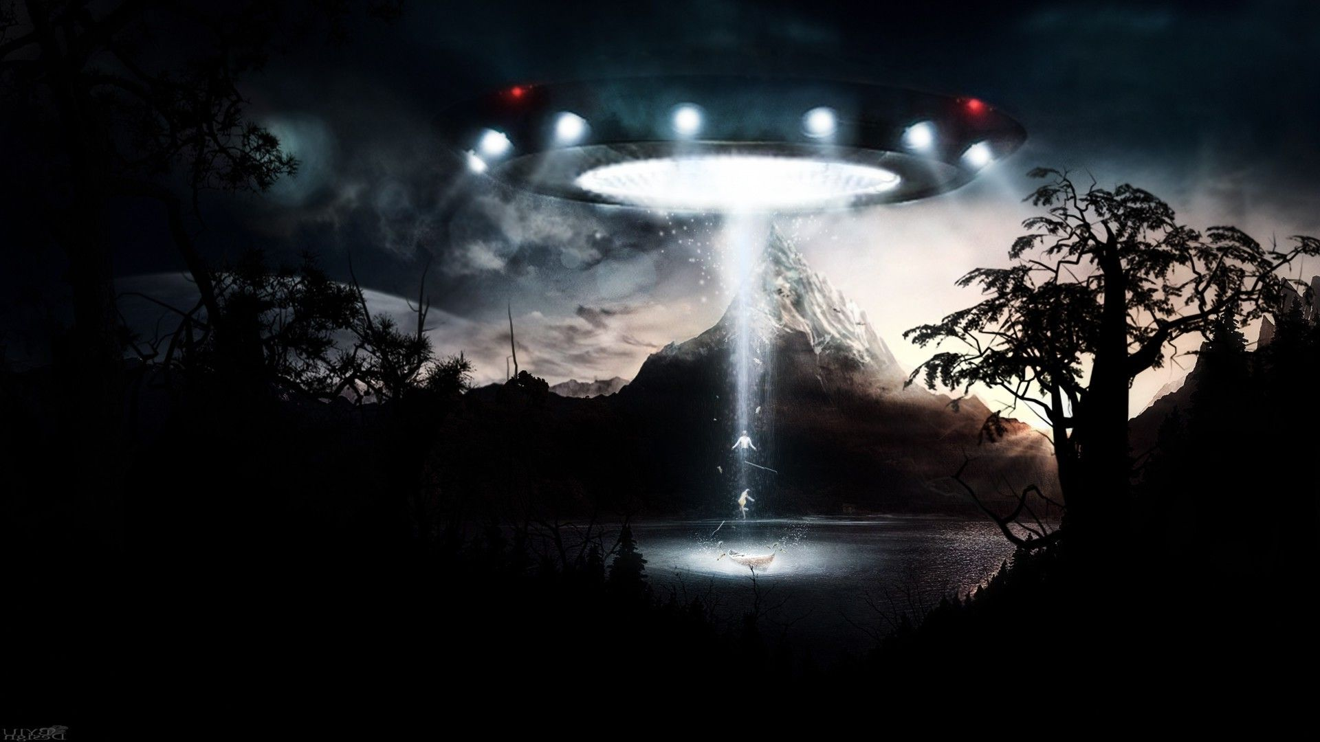 1920x1080 - UFO Wallpapers 19