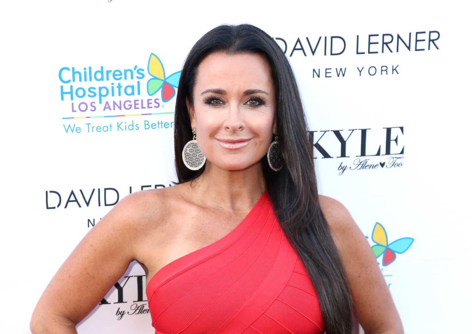 1536x1087 - Kyle Richards Wallpapers 24