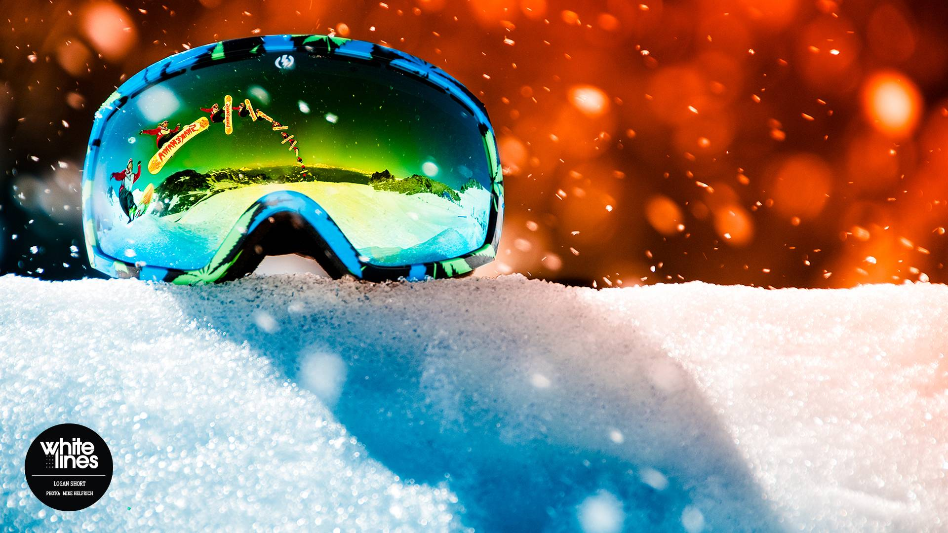 1920x1080 - Snowboarding Wallpapers 32