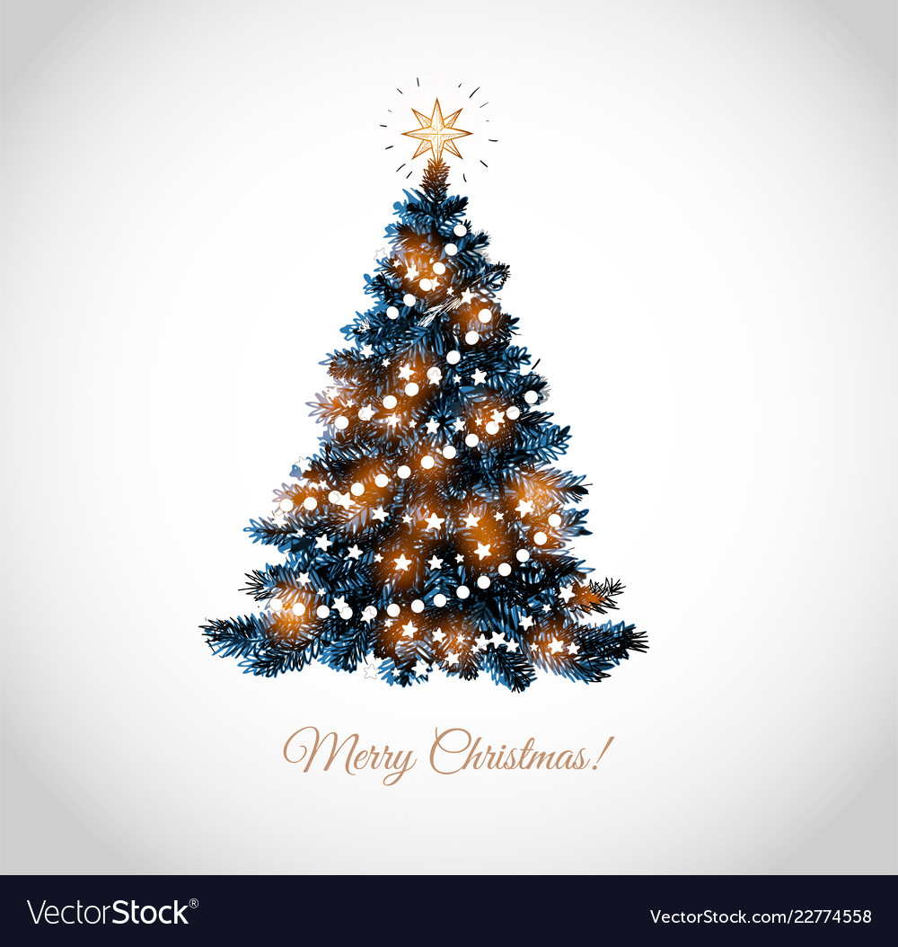 1000x1054 - Christmas Trees Backgrounds 38