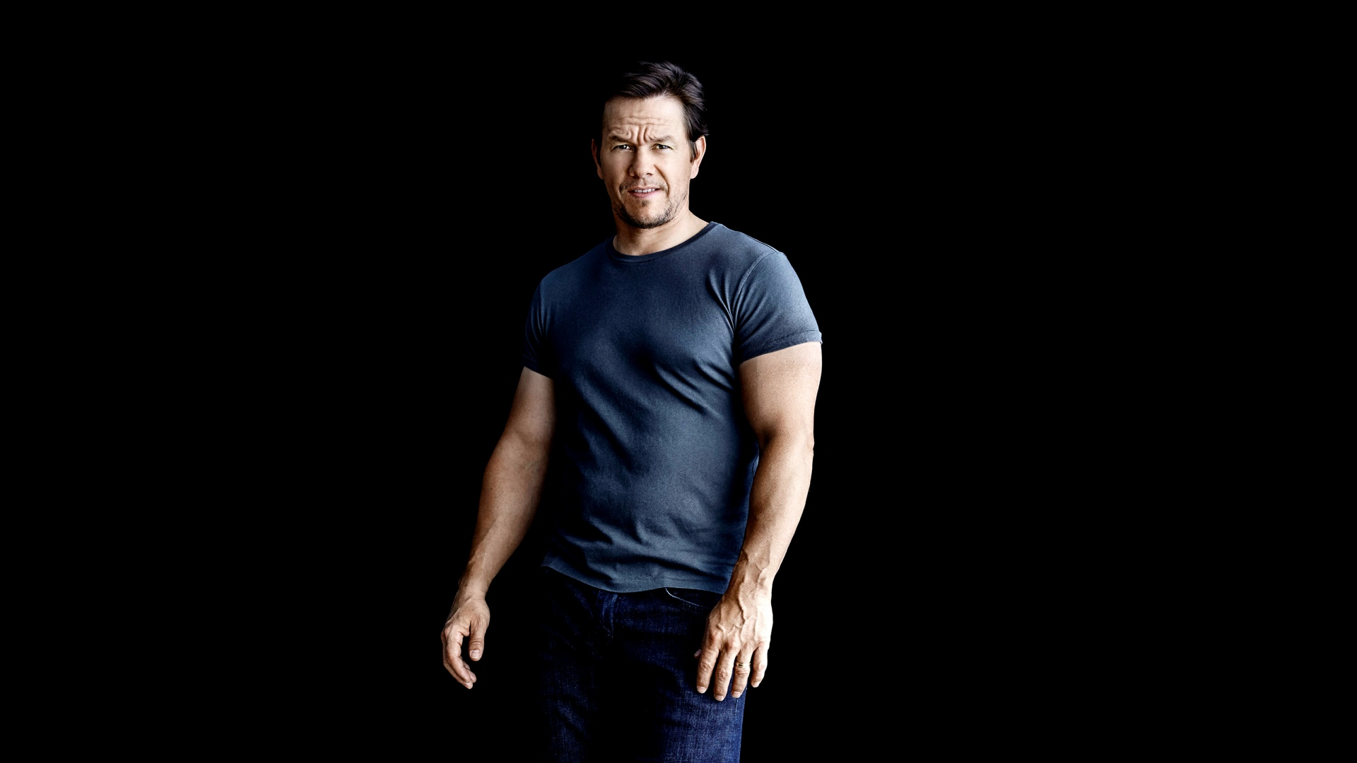 1920x1080 - Mark Wahlberg Wallpapers 13