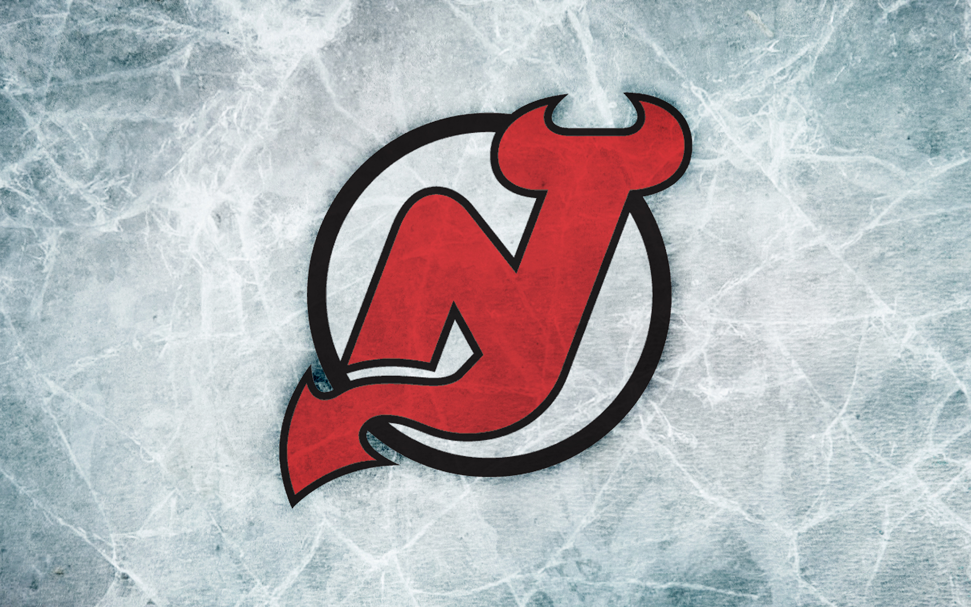 1920x1200 - New Jersey Devils Wallpapers 2