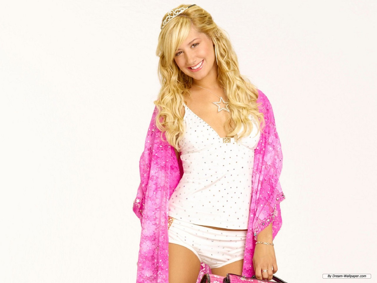 1280x960 - Ashley Tisdale Wallpapers 22