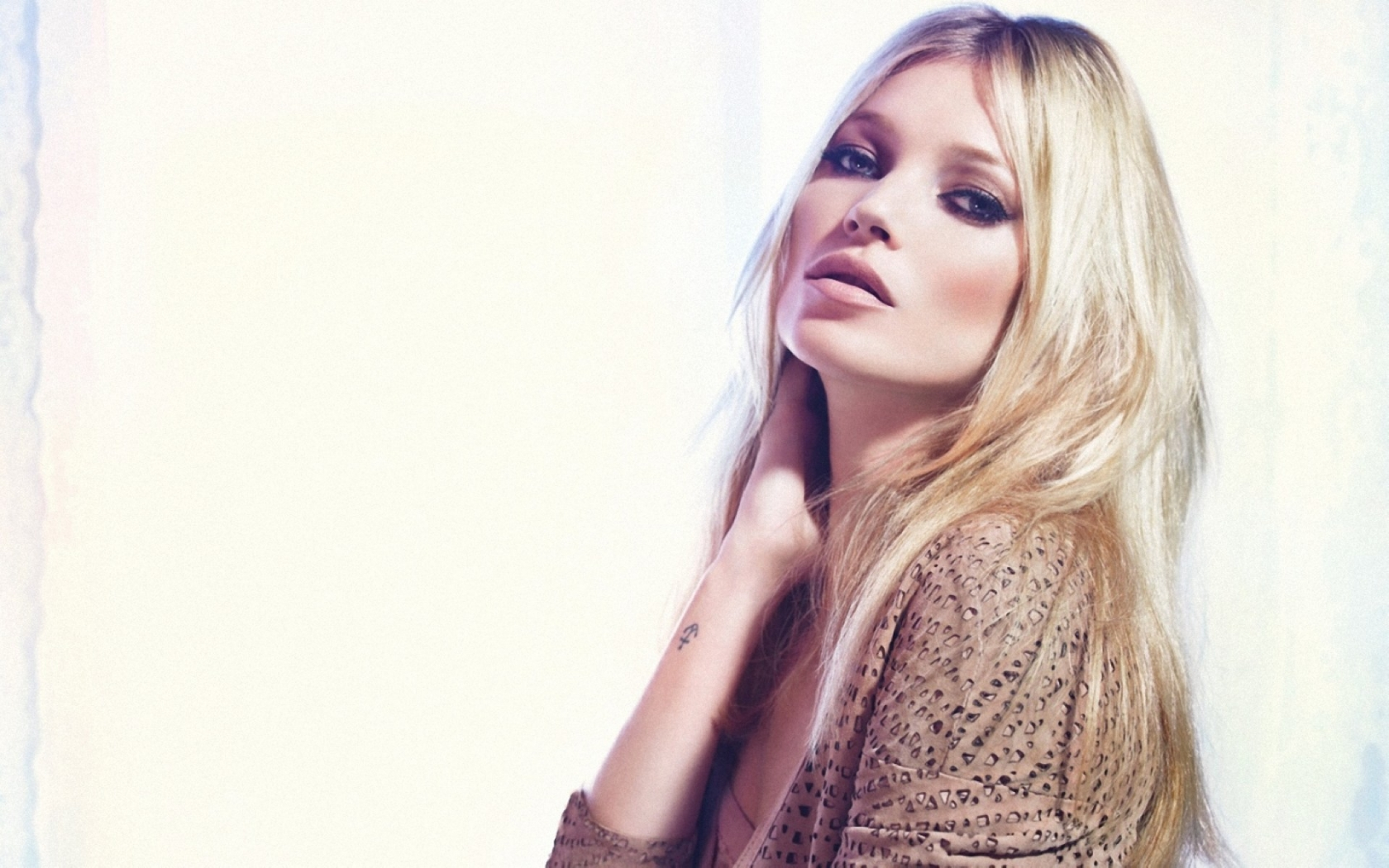 1680x1050 - Kate Moss Wallpapers 25