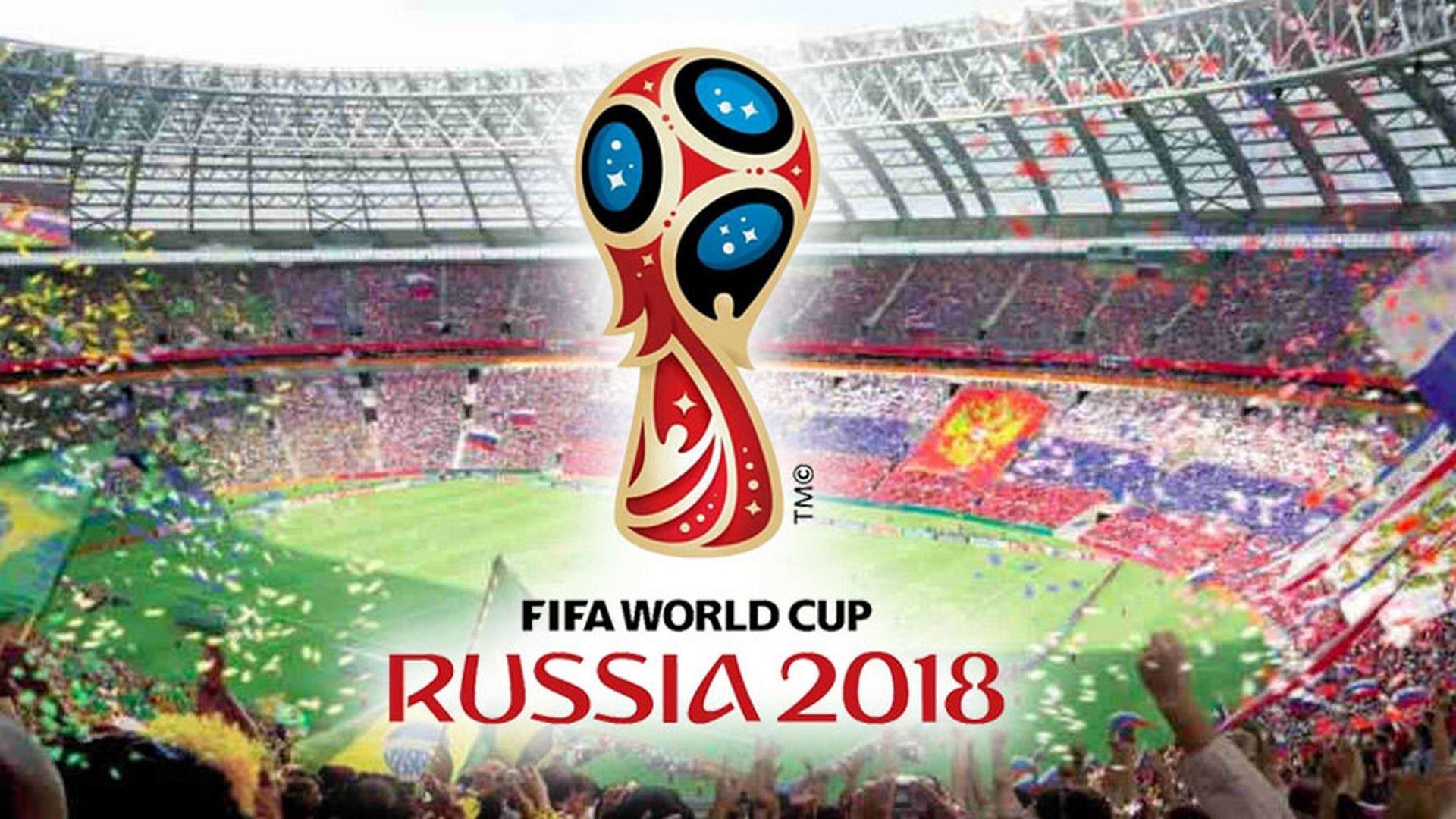 1920x1080 - FIFA World Cup 2018 Wallpapers 19
