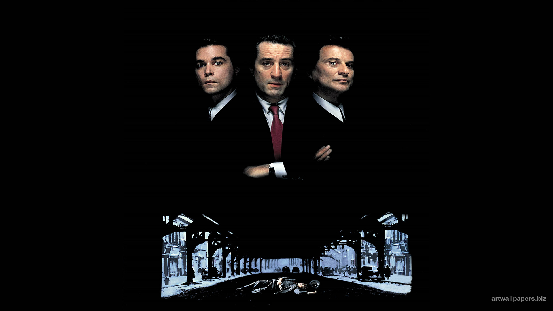 1920x1080 - Goodfellas Wallpapers 19