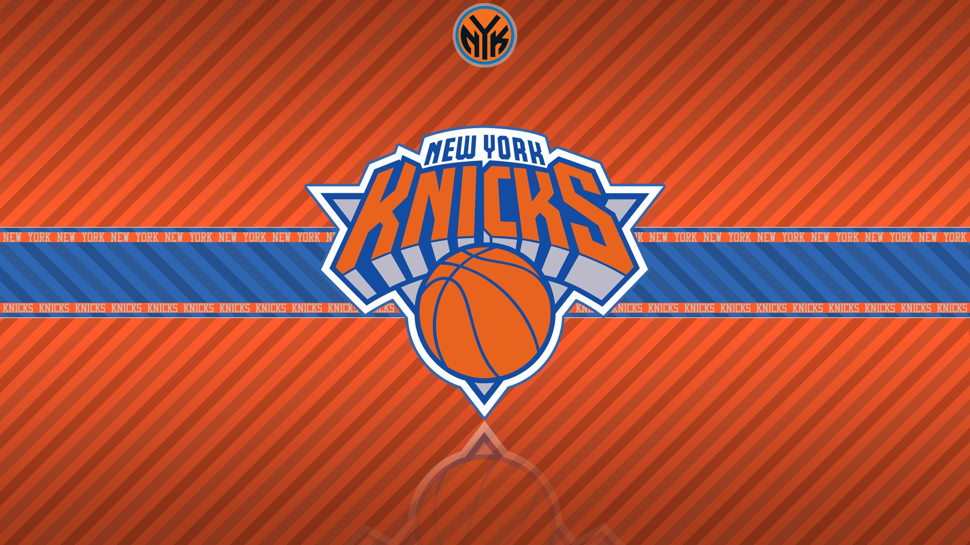 1920x1080 - New York Knicks Wallpapers 2