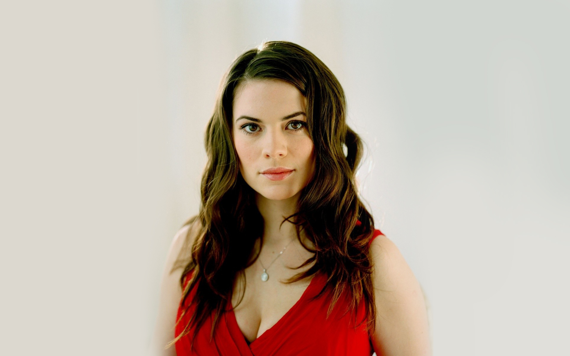1920x1200 - Hayley Atwell Wallpapers 25