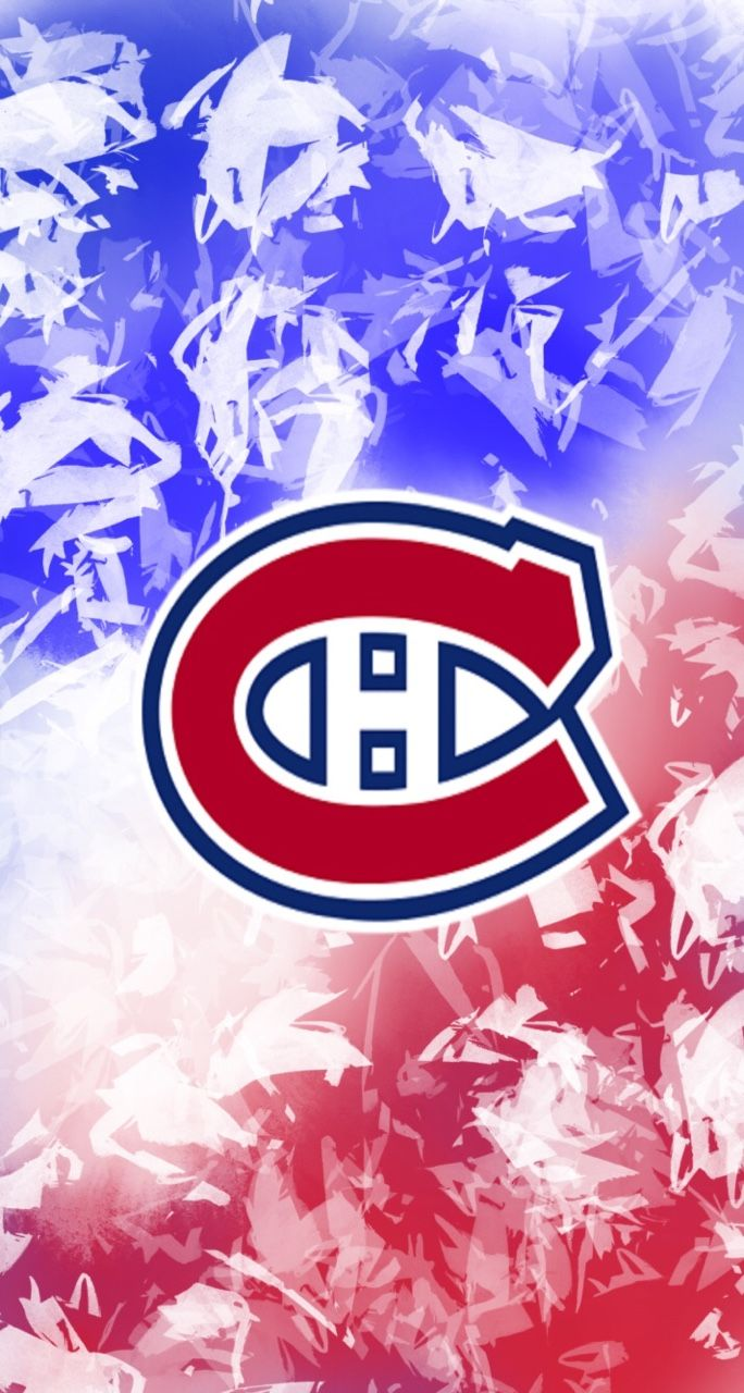 684x1280 - Montreal Canadiens Wallpapers 23