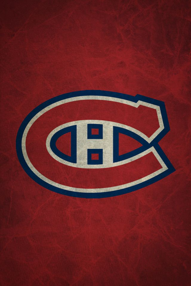 640x960 - Montreal Canadiens Wallpapers 3