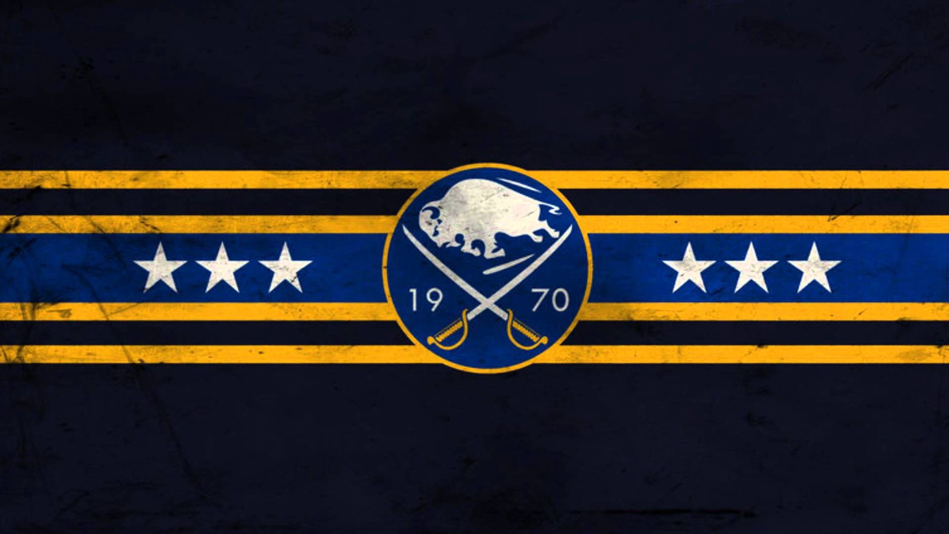 1920x1080 - Buffalo Sabres Wallpapers 1