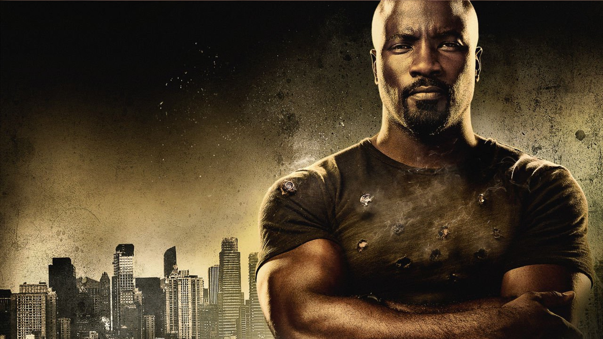 1920x1080 - Mike Colter Wallpapers 23