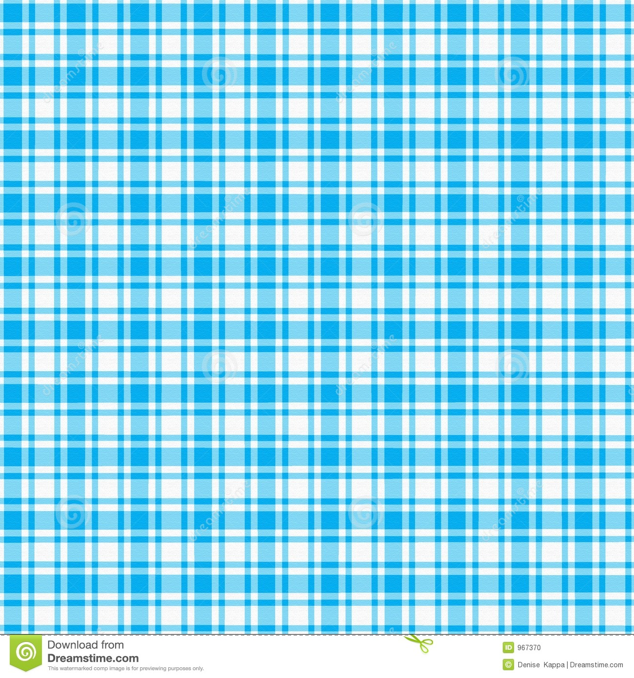 1300x1390 - Blue Plaid 22