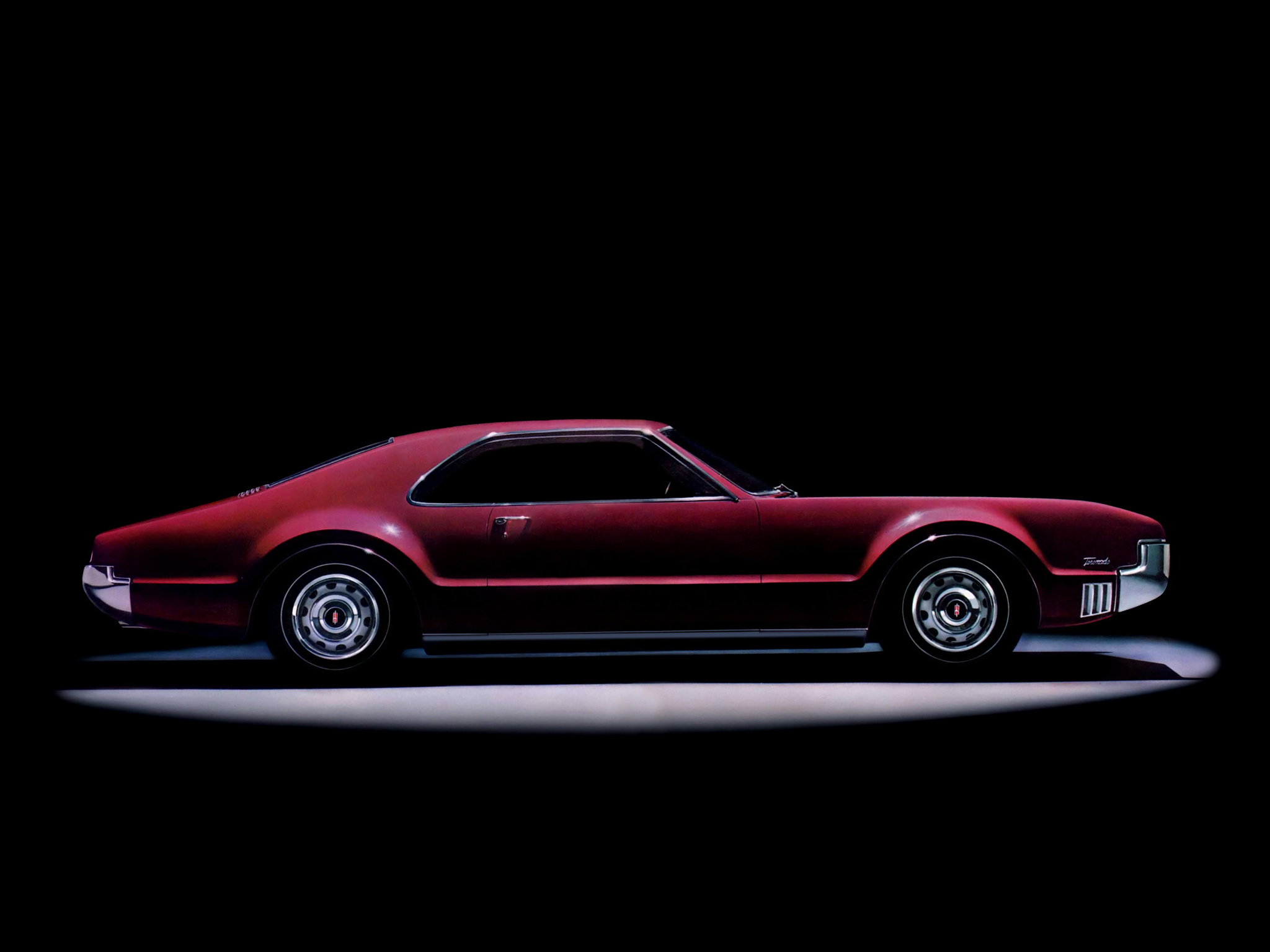 2048x1536 - Oldsmobile Wallpapers 10