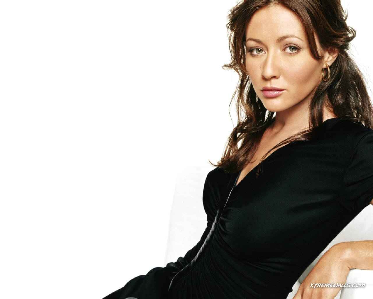 1280x1024 - Shannen Doherty Wallpapers 22