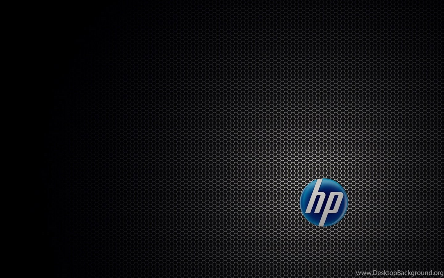 1440x900 - Wallpapers for HP Envy 58
