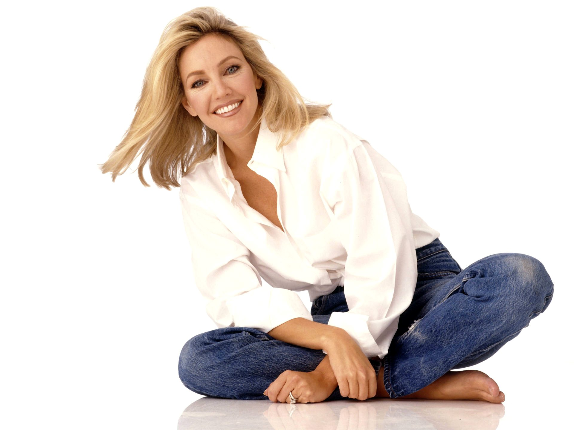 1920x1440 - Heather Locklear Wallpapers 8