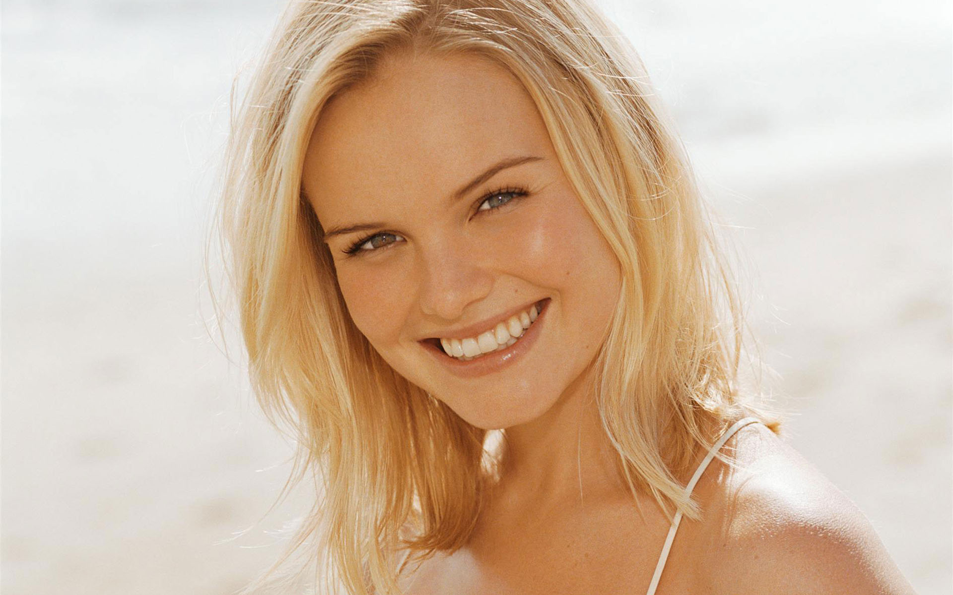 1920x1200 - Kate Bosworth Wallpapers 10