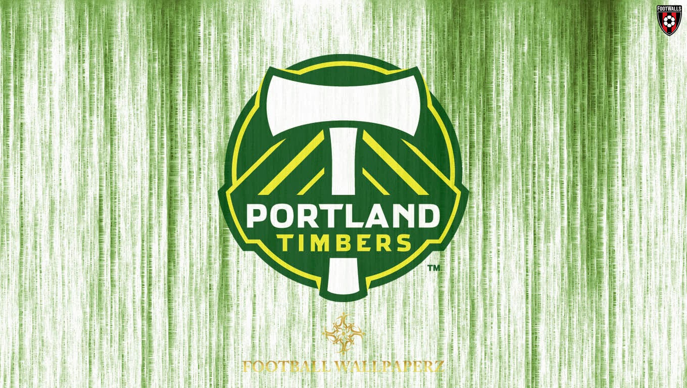 1360x768 - Portland Timbers Wallpapers 3