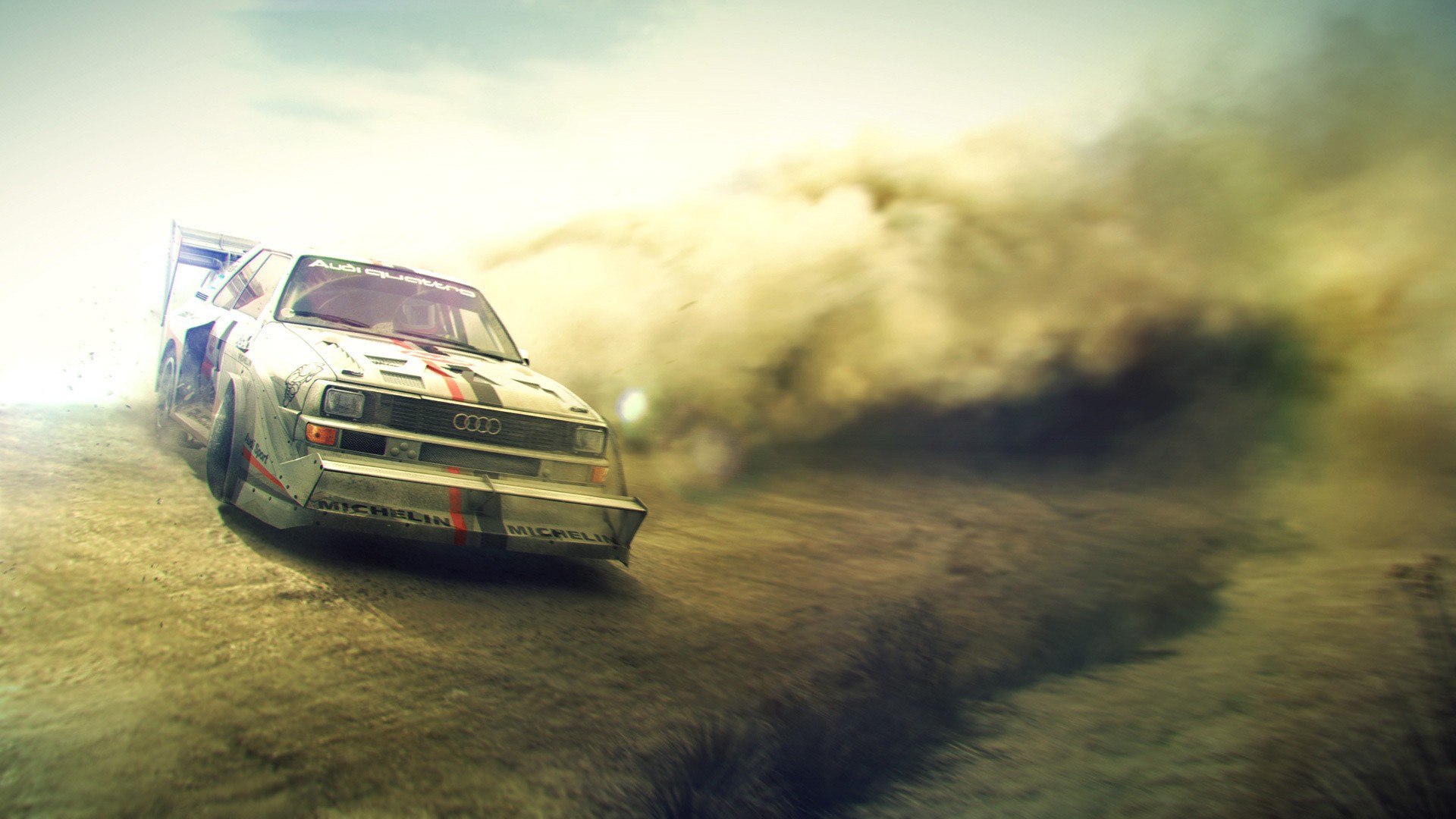 1920x1080 - Rallying Wallpapers 21