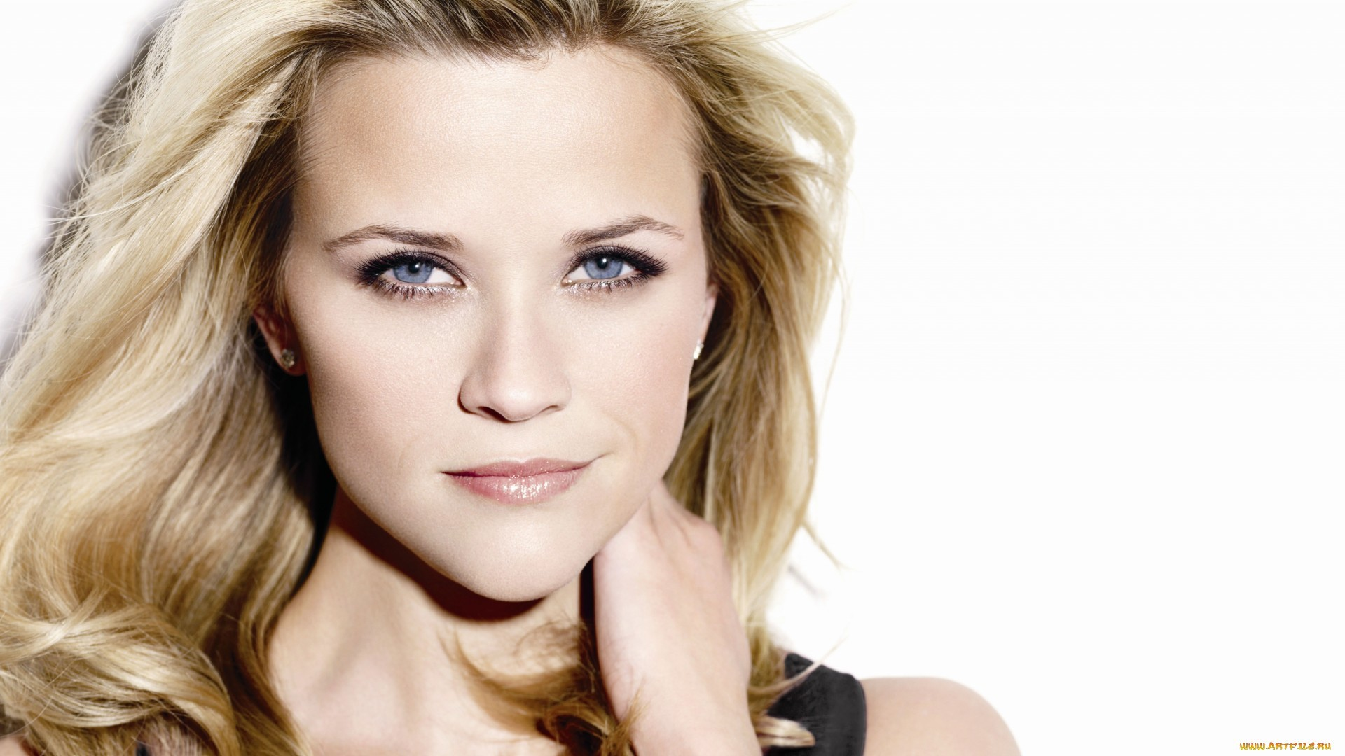 1920x1080 - Reese Witherspoon Wallpapers 2