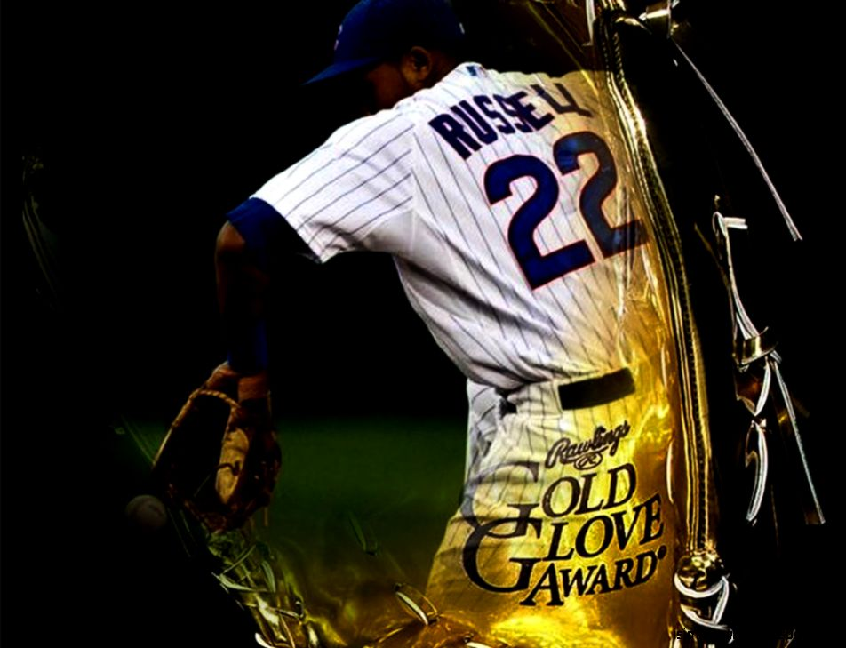952x729 - Addison Russell Wallpapers 7