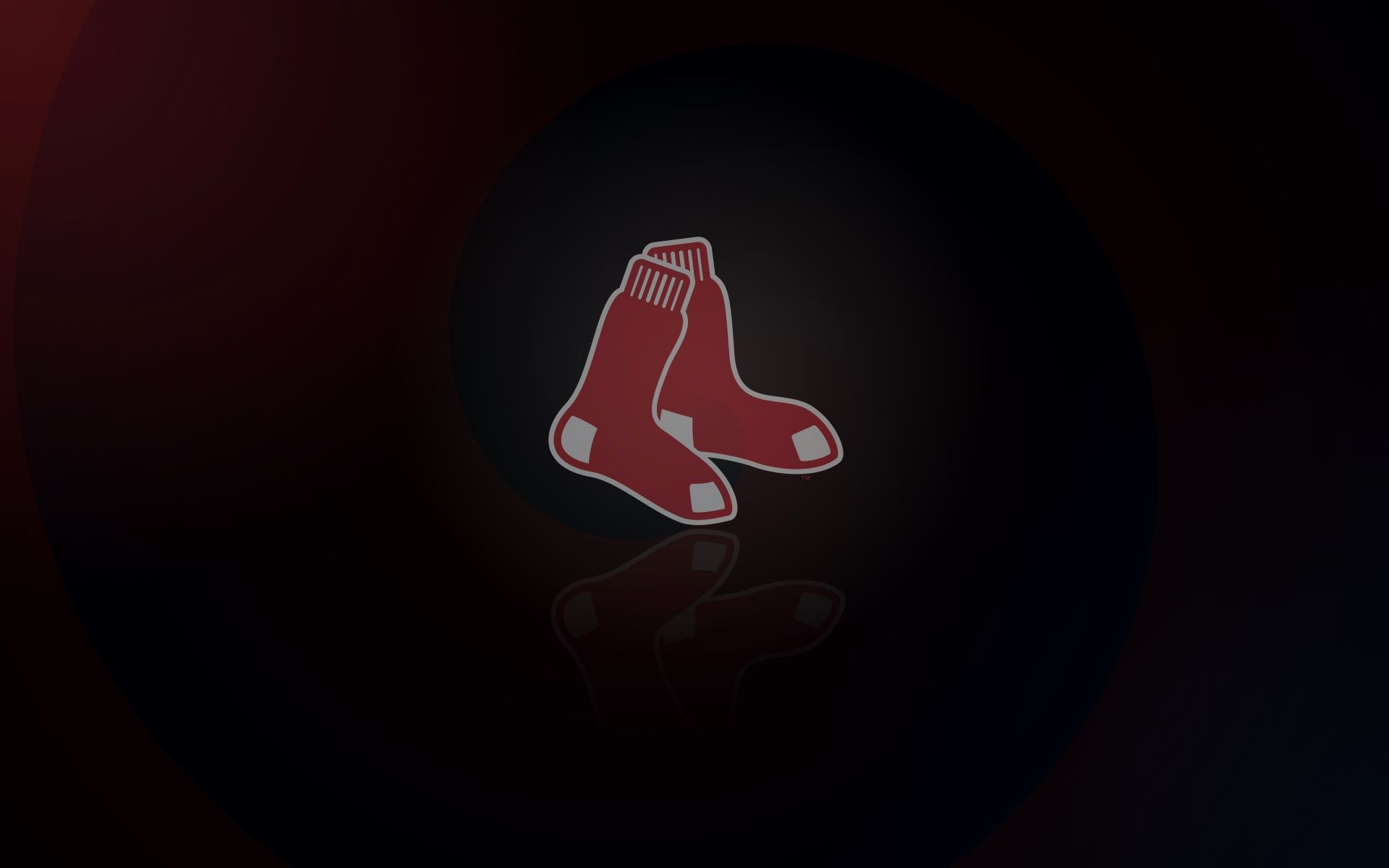 1920x1200 - Boston Red Sox Wallpaper Screensavers 47